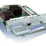 Модуль в составе маршрутизаторов серии Cisco NME-RVPN фото