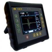 Ультразвуковой дефектоскоп для экспертного и промышленного применения фото