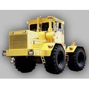 Трактора К-700 К-701 Тракторы колесные с/х фото
