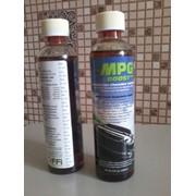 Биокатализатор горения топлива - MPG boost фото