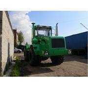 Тракторы тяговый К-701СКСМ улучшенной комплектации в Алматы фото