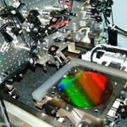 Метрологические исследования фото