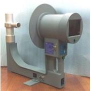 Рентгеноскоп BJI-1J фото