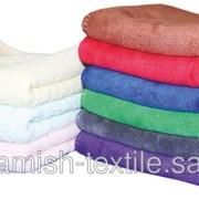 Полотенце для рук 35*75 фото