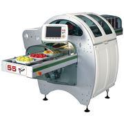 Оборудование упаковочное Аutomac 55 фото