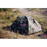 Армейские палатки М-3 и М-4 Палатка армейская фото