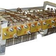 Блоки резисторов ЯС-3 140509 фото