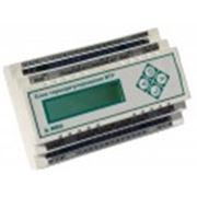 Тепловая автоматика Микропроцессорный регулятор температуры ВТР фото