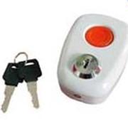 Кнопка тревожной сигнализации Астра-321 фото