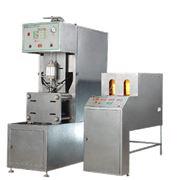Оборудование для производства пластиковых бутылок Оборудование для производства ПЭТ бутылок фото