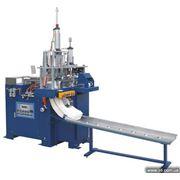 Оборудование для производства тары Оборудование для производства бумажных тарелок фото