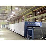 Линия для производства яичных лотков мощность 4000 лотков в час оборудование для производства лотков фото