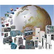 Материальное снабжение - снабжение и обеспечение предприятий и организаций материальными ресурсами: снабжение стройматериалами инструментом и т.д. фото