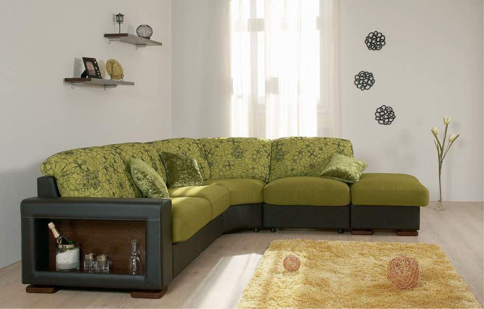 купить диван н новгород