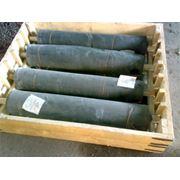 Пластина полиизобутиленовая ПСГ ТУ 2543-428-05011868-98