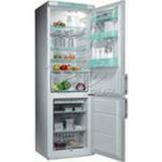 Набор ремонтные для холодильников ТУ 38.305-18-17-97 фото