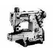 Машины для текстильной швейной и трикотажной промышленности фото