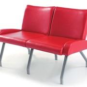 Офисный диван Манго фото