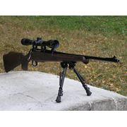Оружие огнестрельное нарезное БАРС Оружие огнестрельное нарезное фото