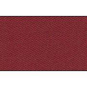 Сукно Iwan Simonis 760 Чехлы для бильярда фото