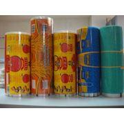 Упаковка для крупы и макаронных изделий фото