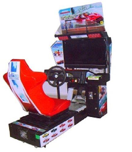 Игровые автоматы детские алматы игровые автоматы мафия играть бесплатно без регистрации