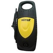 Мойка высокого давления Huter W105-QC фото