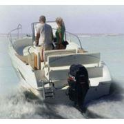 Запчасти для подвесных лодочных моторов Parsun гарантийное обслуживание 2 года услуги сервиса фото