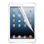 Пленка Ultra Screen Protector для iPad mini 4 Clear фото