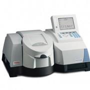 Сканирующий УФ- Вид спектрофотометр Evolution 300 (Thermo Scientific Spectronic, США) фото