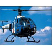 Вертолеты многоцелевого назначения фото