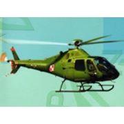 Вертолет ПЗЛ СВ-4 Вертолеты универсальные фото