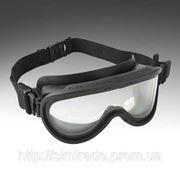 Противоосколочные очки PAULSON фото