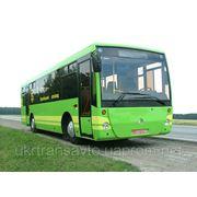 Автобус Еталон А148.1