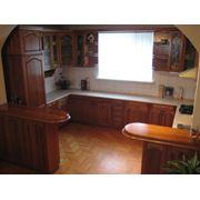 Кухни столы стулья стелажи шкафы диваны кровати фото