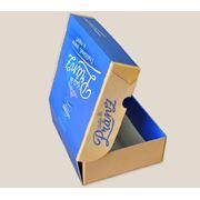 Куплю картонные коробкиЭкспортная упаковка фото