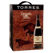 Упаковка для вина бэг ин бокс фото