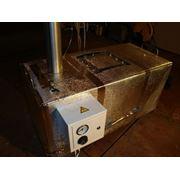 Оборудование для производства спирта фото