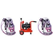 Cow Milking Machines MD фото