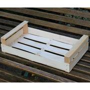 Ящики деревянные на экспорт в Кишиневе фото