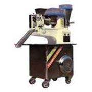Оборудование для производства пельменей JGL-120 фото