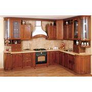 Кухня Арена фото