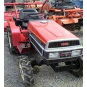 Тракторы в КишиневеTractoare ChisinauTractoare in ChisinauTractoare in Moldova фото