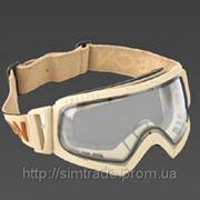 Противоосколочные очки REPEL фото