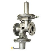 Регулятор давления газа РДК-50/30Н фото