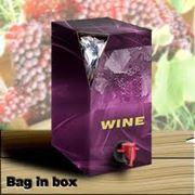 Bag in Box in Moldova фото