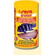 Корма для рыбок фото