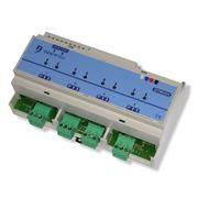 Модуль управления приводами 4 канала фото