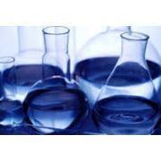 Аммиак водный технический (Аммиачная вода) фото