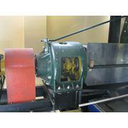 Прессы для отжима масла из семян рапсаподсолнечника горчицы сои и льна фото